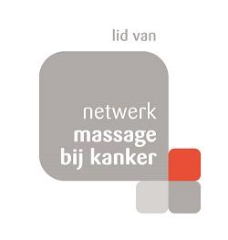 Logo-Lid-van-NMbK klein